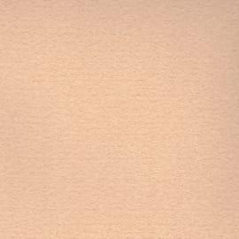 Pittura decorativa Vento di sabbia 3 l beige sahara effetto sabbiato