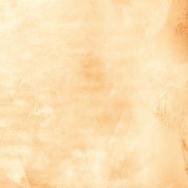 Pittura decorativa LES DECORATIVES Velatura 1 l marrone siena nuvolato