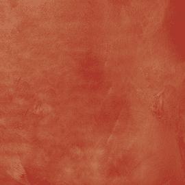 Pittura decorativa LES DECORATIVES Velatura 1 l ossido rosso nuvolato