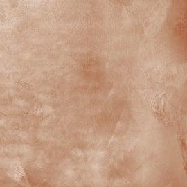 Pittura decorativa LES DECORATIVES Velatura 1 l marrone ombra calcinata nuvolato