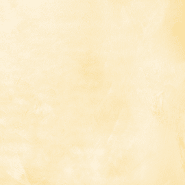 Pittura decorativa LES DECORATIVES Velatura 1 l ocra chiaro nuvolato