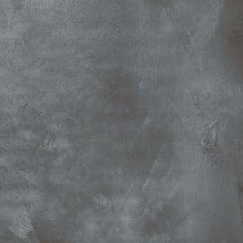 Pittura decorativa LES DECORATIVES Velatura 1 l nero nuvolato