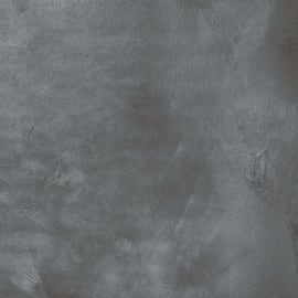 Pittura decorativa LES DECORATIVES Velatura 2.5 l nero nuvolato