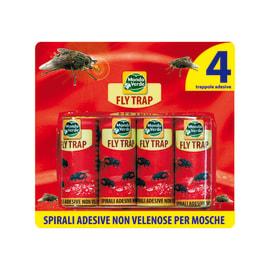 Trappola per insetti per formiche Fly Trap