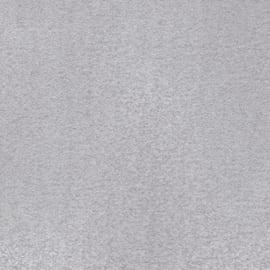 Pittura decorativa Vento di sabbia 3 l grigio silver effetto sabbiato