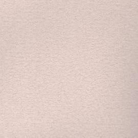 Pittura decorativa Vento di sabbia 3 l beige ballerina effetto sabbiato