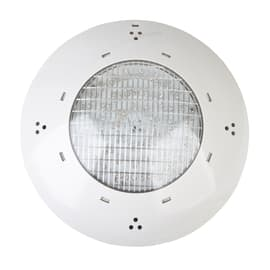 Faretto per piscina interrata GRE PLBH144 led 75 W Ø 28 cm