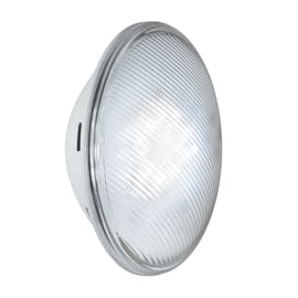Faretto per piscina interrata GRE LLEDP56W led 24 W Ø 18 cm