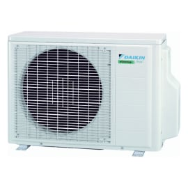 Climatizzatore dualsplit DAIKIN 2AMX40G/ATX25KV + ATX35KV 13600 BTU classe A++