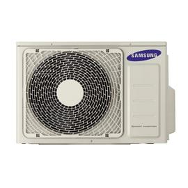 Climatizzatore dualsplit SAMSUNG AJ040FCJ2EH 13600 BTU classe A++
