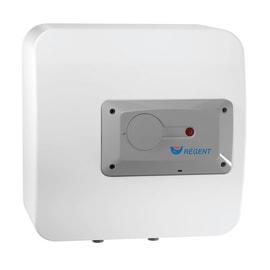 Scaldabagno elettrico REGENT Sopra Eu 10 L 1200 W