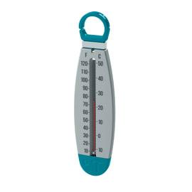 Termometro NATERIAL