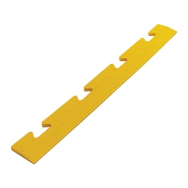 Profilo giallo 50 x