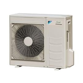 Climatizzatore monosplit DAIKIN ATXN25NB9 9000 BTU classe A+