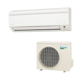 Climatizzatore monosplit DAIKIN ATX20J3/ARX20K 9000 BTU classe A++