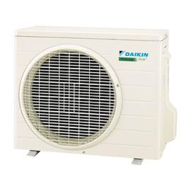 Climatizzatore monosplit DAIKIN ATX35KV/ARX35K 11900 BTU classe A++