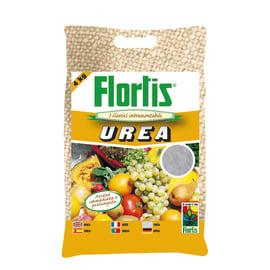 Concime granulare FLORTIS Urea 4 Kg