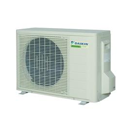 Climatizzatore monosplit DAIKIN ATXS35K/ARXSL 12000 BTU classe A++