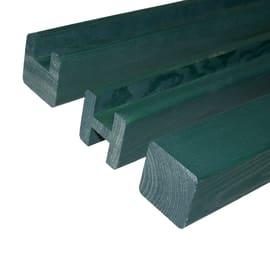 Palo verde L 5 x H 203 cm