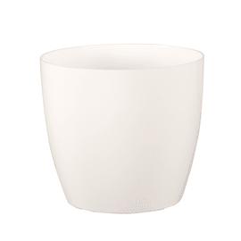 Vaso Sanremo ARTEVASI in polipropilene H 18 cm, Ø 20 cm