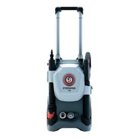 Idropulitrice elettrica STERWINS 135C EPW.3 135 bar