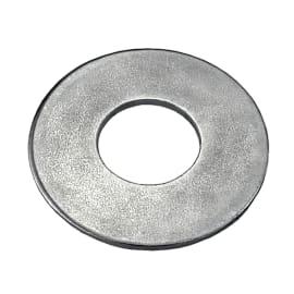 Rondella piana mediaSTANDERS Ø 4 - 12 mm