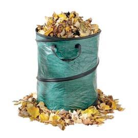 Sacco per foglie in polipropilene 90 l