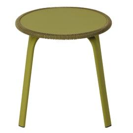 Tavoli In Plastica Economici Ikea.Tavoli Da Giardino Prezzi E Offerte Online Per Arredo Da