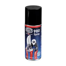 Olio FELCO 980 56 ml