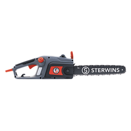 Motosega elettrica STERWINS Eletttrosega, 2000 W