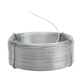 Filo in acciaio STANDERS Ø 1.1 mm x L 50 m