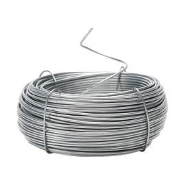 Filo in acciaio STANDERS Ø 1.8 mm x L 50 m