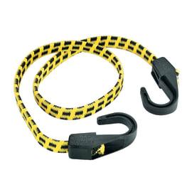 Cavo elastico L 0.8 m x Ø 8 mm