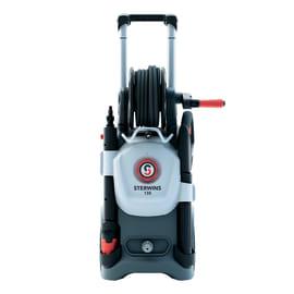 Idropulitrice elettrica STERWINS 135HR EPW.3 135 bar