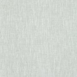 Tenda Khios ecru occhielli 140x280 cm