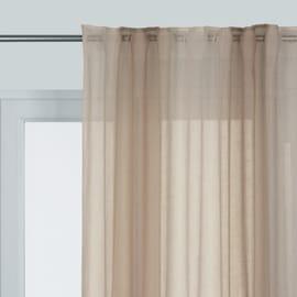 Tende per interni: tende moderne e classiche | Leroy Merlin
