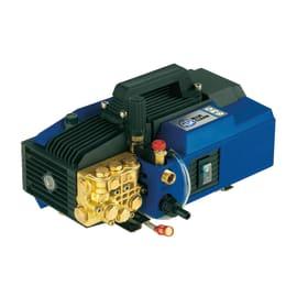 Idropulitrice elettrica ANNOVI REVERBERI AR 630 120 bar