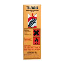 Repellente per null<multisep/>topo<multisep/>moles REP100