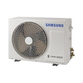 Climatizzatore monosplit SAMSUNG Quantum Maldives F-AR24NPW 24000 BTU classe A++