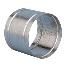 Raccordo EQUATION MR 125 in metallo
