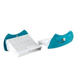 Robot da piscina GRE Kayak future RC