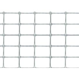 Rete plastica Millennium, L 10 x H 1 m
