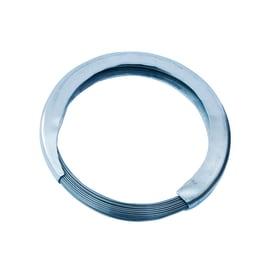 Filo in acciaio Ø 1 mm x L 12 m