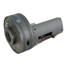 Motorizzazione tapparella avvolgibile Apriserranda con elettroblocco 175 nm