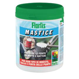 Mastice 1330106 500 g L 500 g