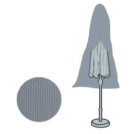 Copertura protettiva per tavolo e sedia in poliestere NATERIAL L 40 x P 265 x H 265 cm