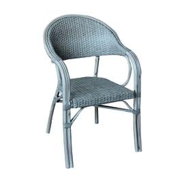 Sedie In Plastica Da Giardino Prezzi.Sedie Da Giardino Prezzi E Offerte Online Leroy Merlin 5