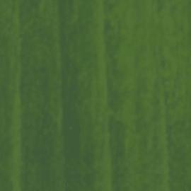 Impregnante a base acqua SYNTILOR verde 2.5 L