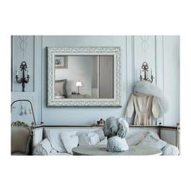 Specchi arredo prezzi e offerte online | Leroy Merlin 2