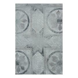 Pannello decorativo della cucina in laminato L 300 x H 64 cm